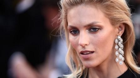 Gioielli da sogno sul red carpet di Cannes 2015