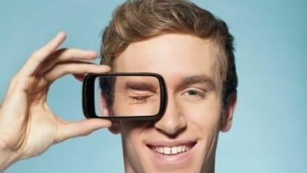 Problemi di vista: come risolverli senza bisogno degli occhiali