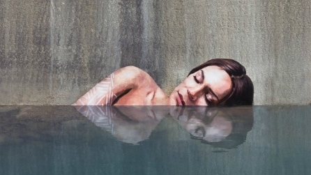 Ritratti di donna: quando l'arte supera la realtà