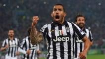 Serie A 2014/2015: i top player della stagione