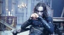 I più terribili incidenti sui set nella storia del cinema