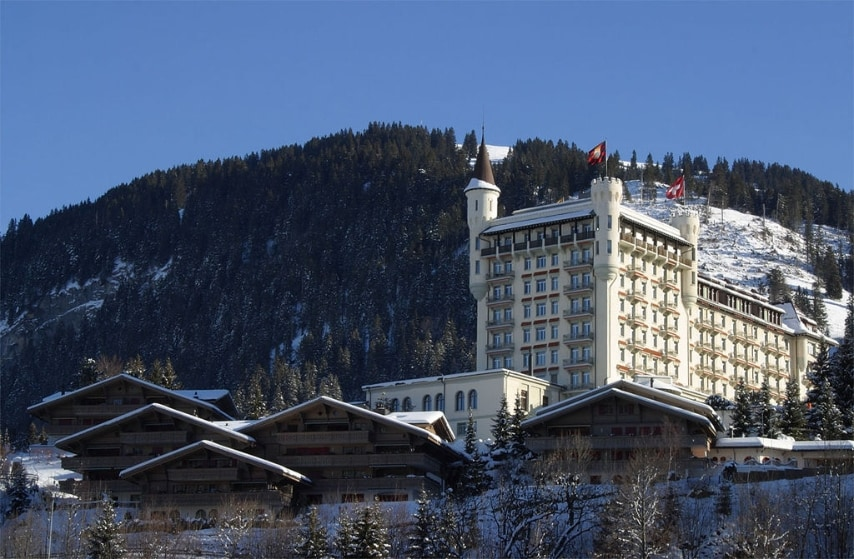 http://commons.wikimedia.org/wiki/File:Gstaad-02.jpg