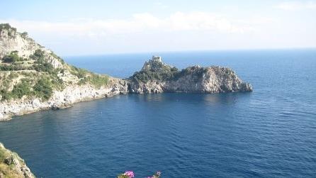 Da Nord a Sud, le 6 località più belle d'Italia per Touropia