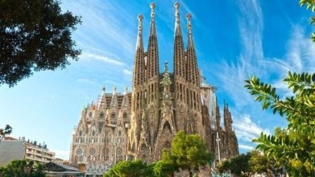 Tripadvisor, i luoghi storici europei più belli del 2015