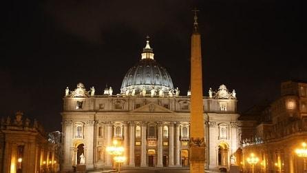 La top-10 dei luoghi storici italiani secondo Tripadvisor