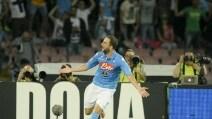 Juventus: i 5 possibili sostituti di Tevez