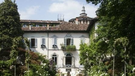 Milano: ecco la vigna di Leonardo da Vinci