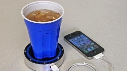 Le invenzioni geniali che migliorano la vita