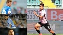 Rugani, Valdifiori, Anderson e Dybala conquistano i media spagnoli