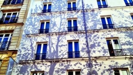 Le 10 facciate di hotel più belle del mondo