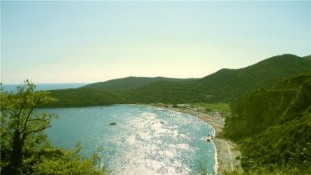 Le migliori spiagge d'Europa secondo Lonely Planet