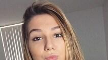 Carol Portaluppi, l'ultima fiamma di Neymar