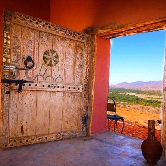 Marocco, da mozzafiato!