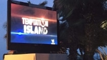 La seconda puntata di Temptation Island 2