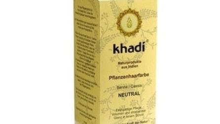 Gli henné per tingere i tuoi capelli in modo naturale
