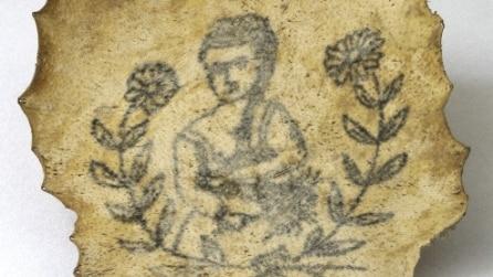 Quella che vedete è pelle umana: ecco i tatuaggi più antichi del mondo