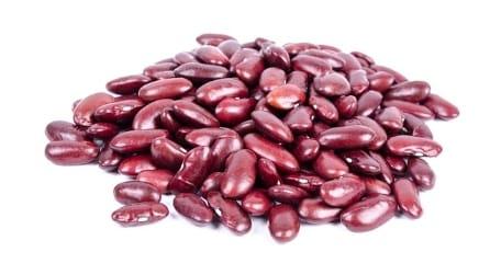 7 cibi velenosi per la tua salute