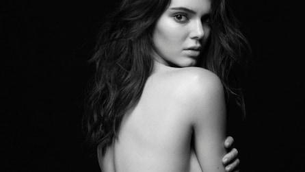 """""""The original sexy"""": la nuova campagna di Calvin Klein Underwear"""