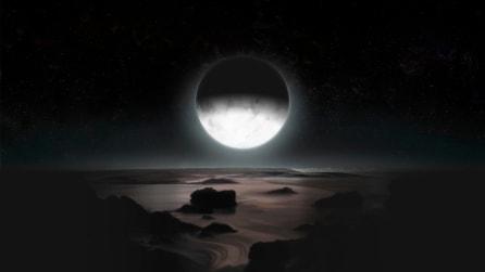 L'odissea di New Horizons per conoscere Plutone