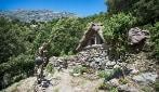 Selvaggia Sardegna: alla scoperta dell'Ogliastra