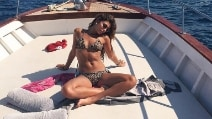 Chiara Napoli, la single che ha stregato Amedeo a Temptation Island