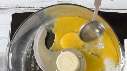 Preparare la maionese è più semplice di quanto pensi: ecco la semplice procedura