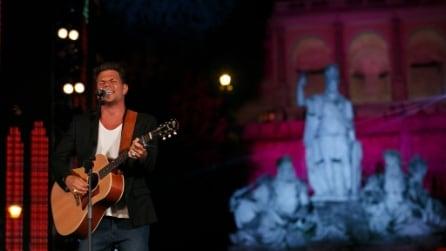 Coca Cola Summer Festival: Enrico Nigiotti criticato sul web