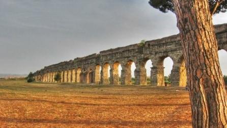 I 10 acquedotti più incredibili del mondo