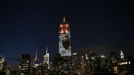 Cecil alla conquista dell'Empire State Building