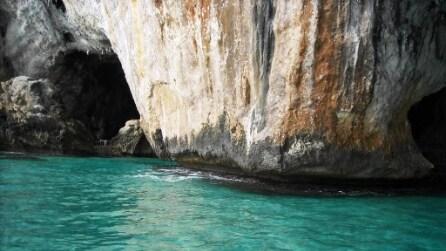 Le destinazioni perfette per le immersioni secondo Tripadvisor