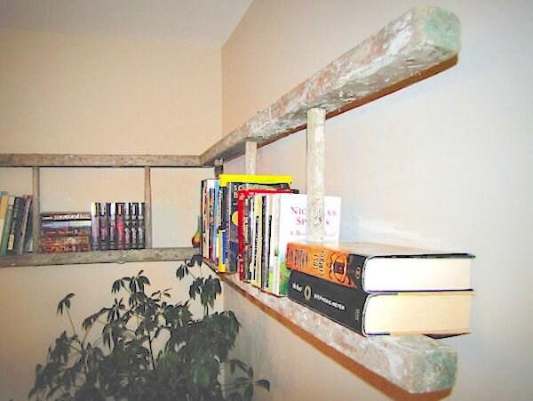 Un'insolita libreria