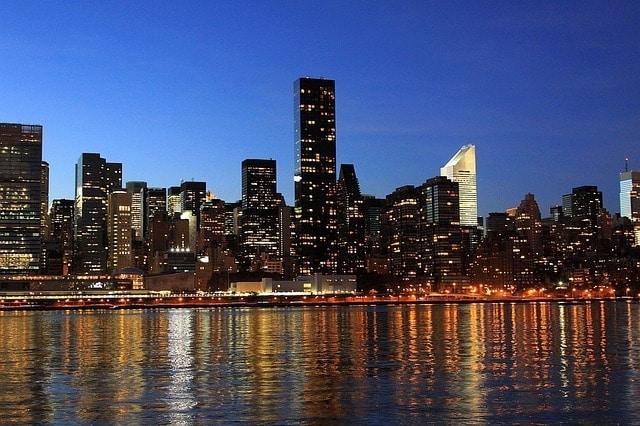 https://pixabay.com/it/new-york-new-york-city-citt%C3%A0-14480/