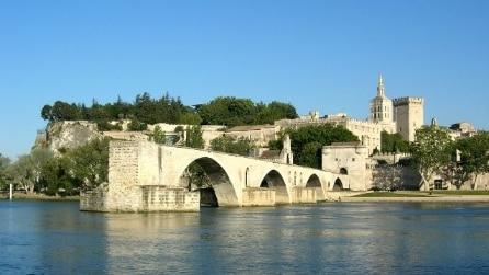 I 10 ponti più inutili in giro per il mondo