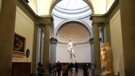 La top-10 dei musei italiani secondo Tripadvisor
