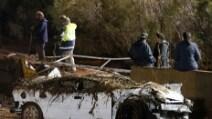 USA, alluvioni nello Utah: 15 vittime, sei sono bambini