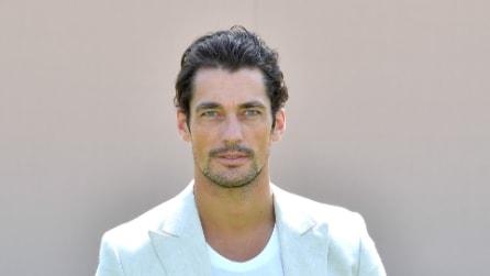 Oroscopo: ecco l'uomo sexy perfetto per ogni segno zodiacale