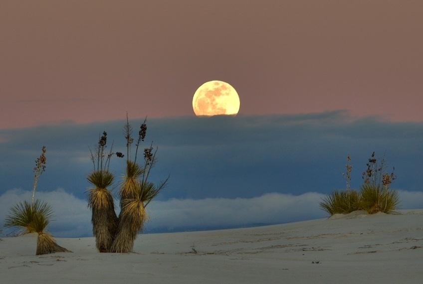 https://en.wikipedia.org/wiki/White_Sands_National_Monument#/media/File:White_sands_moon_%26_clouds.jpg
