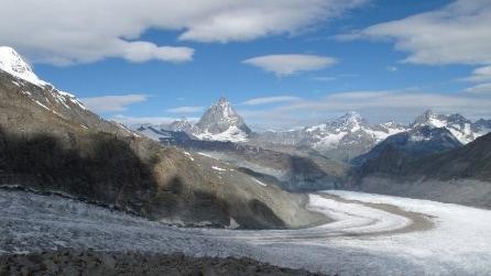Allarme WWF: i ghiacciai si stanno sciogliendo. Ecco le conseguenze sulla Terra