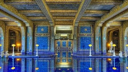 Le 10 stanze più belle in giro per il mondo