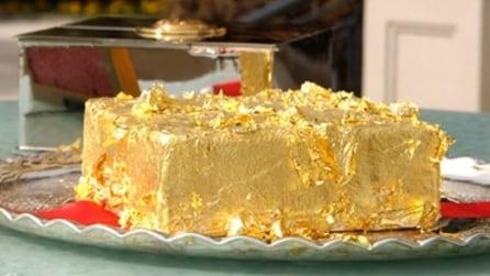 Le torte più costose al mondo