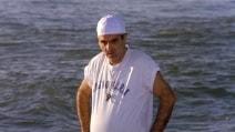Giorgio Panariello - Le foto di scena