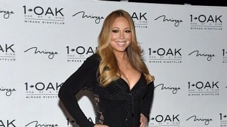Il nuovo corpo di Mariah Carey: ecco la sua trasformazione