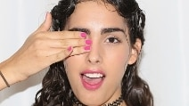 Fashion Week: la manicure della primavera 2016