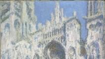 Le opere di Monet in mostra a Torino