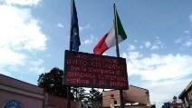 Mamma uccisa a coltellate in auto: oggi i funerali a Nicolosi