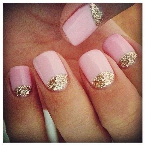 La manicure perfetta per chi ha le unghie deboli
