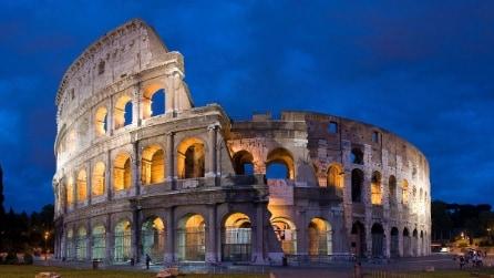 Le 10 mete italiane preferite dai viaggiatori