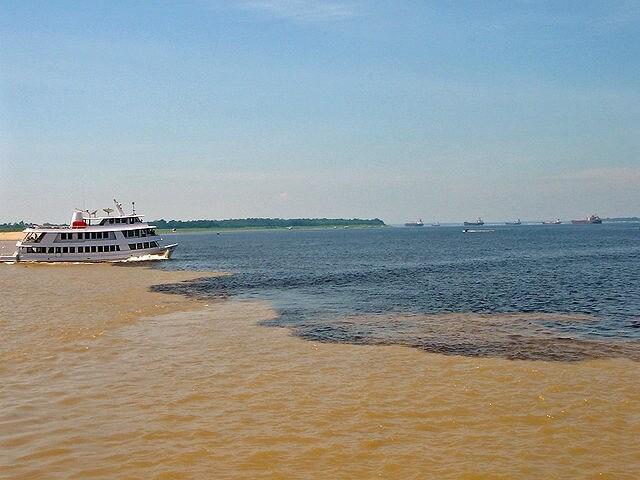 https://commons.wikimedia.org/wiki/File:Manaus_Encontro_das_aguas_10_2006_102_8x6.jpg