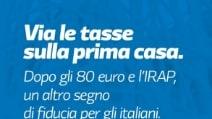 La legge di stabilità del Governo Renzi: ecco cosa cambia