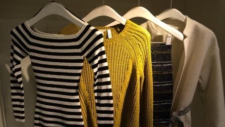 H&M Studio collezione Primavera/Estate 2016